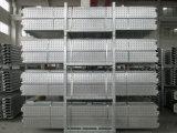 Armatura di Ringlock/sistema rotondo dell'armatura dell'armatura dell'anello/serratura del cuneo per costruzione rotonda fatta in Cina