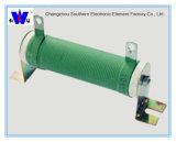 Resistor variável da câmara de ar do revestimento da potência Wirewound com ISO9001