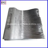 Het Afgietsel van de Matrijs van het aluminium 60W. 80W. 120W de LEIDENE Opbrengst van de Radiator