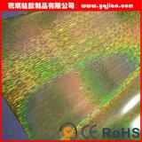Laser는 훈장 아크릴 필름을 모방하거나 가구와 유리를 위한 필름을 꾸민다