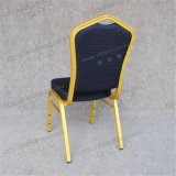 De goedkope Stoelen van de Zaal van de Conferentie voor Verkoop yc-Zl22-103