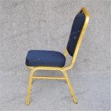 Дешевые стулы конференц-зала для сбывания Yc-Zl22-103