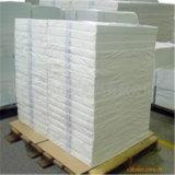 Papel de piedra 120GSM a 560GSM bueno para la impresión