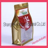 Подгонянный мешок 8 Кра-Запечатываний для упаковки еды