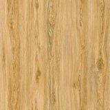 Azulejo rústico superficial de madera del material de construcción para el suelo Decorationwf61528, 800*150