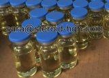 Het gebeëindigde Testosteron Cypionate van de Vloeistoffen van de Olie Klaar voor Injectie