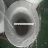 Glace de fibre de Caisse-Glace SMC boudinant pour la feuille moulant le SMC composé