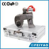 Feiyao Marken-Qualitäts-hydraulischer Drehkraft-Stahlschlüssel