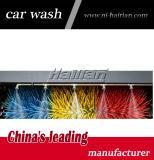 Equipamento automático de alta pressão da lavagem de carro do controle de Compyter