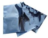 Saco antiestático da embalagem de Sheilding