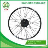 Nécessaire électrique de roue de vélo de Jb-92c 24V 250W avec la batterie au lithium