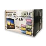 Volle Farben-Offsetdrucken-kundenspezifisches verpackenkasten-Papierkasten-Drucken