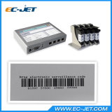 Date d'expiration Barcode Printing High-Resolution Inkjet Printer for Egg (ECH800)