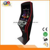 Novomatic Kasino-Schlitze, die Maschinen-Spiel-Kasino für Verkaufs-Las- Vegasfirmen spielen