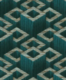2016 het Waterdichte Vinyl 3D Behandelen van de Muur van het Behang voor Muren
