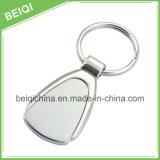 도매는 금속 싼 Keychain /Key 홀더를 주문 설계한다