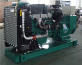 De Diesel van Tad733ge 180kw Volvo Reeks van de Generator