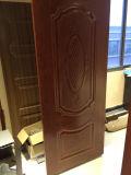 Двери самого стильного меламина деревянные в летах