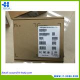 HPのためのAj763b 82e 8GB 2ポートのPcieのファイバーチャネルのホストバスアダプター