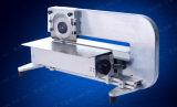 Router magnético seco do CNC da máquina do separador do PWB do cortador do PWB do separador