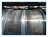 鋼鉄シリンダードラム