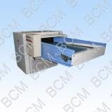 실리콘 베개 회전 충전물 기계 중국제
