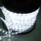Waterproof Y2 LED Rope Light Venda direta com CE RoHS