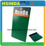 A textura do martelo do enrugamento do fabricante do revestimento do pó de China pinta revestimentos