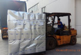 Tvhd-20L het Vormen van de slag de Verpakking van de Machine voor Medisch Chemisch Schoonheidsmiddel