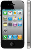 L'original de 100% s'est déverrouillé pour le smartphone refourbi de l'iPhone 4