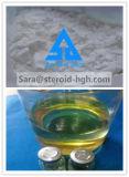 Support de Masteron de stéroïdes d'hormone de Masteron de qualité/propionate de Drostanolone