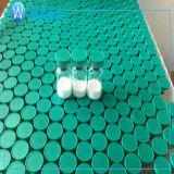 Peptides d'Ipamorelin d'approvisionnement pour le desserrage d'hormone somatotrope