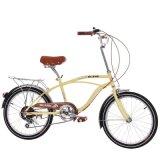 """12 """" 14 """" 16 """"安い子供の自転車の赤ん坊のバイクの/KidsのバイクのLCバイク024"""