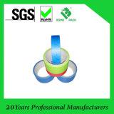 Cintas adhesivas de protección del papel de Crepe del buen precio