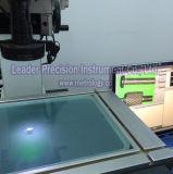 Werkstatt-Video, das optisches Fühler-System (MV-2515, misst)