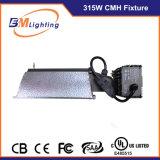 HydroponicのためのEonboom最もよいデジタル315W CMHの電子バラストは軽いキットを育てる