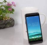 인조 인간 플러스 도매 본래 상표 이동 전화 E9 5.5 인치 Octa 코어 4G Lte Smartphone