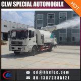 좋은 품질 8000L 농약 살포 트럭 농약 스프레이어 유조 트럭