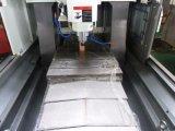 Металл обрабатывая филировальную машину CNC с системой Syntec 21mA (FD-450C)