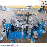 Máquina da extrusão do fio do cabo distribuidor de corrente do edifício da alta qualidade