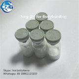 99.9% Peptide Melanotan II Melanotan2 Mt2 Mt 2 pour le bronzage de peau