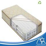Cubierta de tela no tejida del colchón del polipropileno de Spunbond