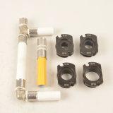 Installations-Hilfsmittel für Pex-Al-Pex Rohr