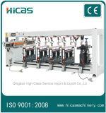 Hölzerne Bohrmaschine für Holzbearbeitung-Maschinerie