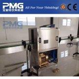 プラスチックびんのためのProdution自動水充填機そしてライン