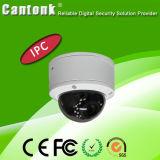 cámaras verdaderas del IP del CCTV de la seguridad de la bóveda de las cámaras Cmos WDR de 3.1MP HD-Ahd
