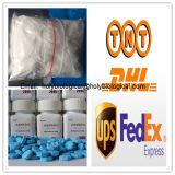 약 호르몬 스테로이드 Fluticasone 항염증제 가려워하는 구호 Propionate