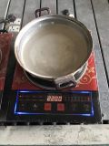 Ailipu Sensor Touch Induction Cooker Alp-12
