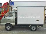 HEIBEO Kingstar 2.5トンの自動車、貨物自動車(単一のタクシーのトラック)