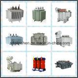 상자 유형 (조정) 고전압 금속 동봉하는 통신망 개폐기 또는 전원 분배 케이블 상자 또는 내각